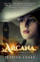 Arcana