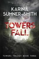 Towers Fall