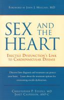 Sex and the Heart