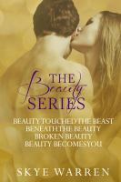The Beauty Series