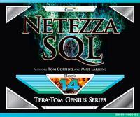 Netezza SQL