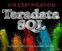 V14 Certification