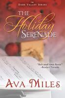 The Holiday Serenade