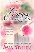 Daring Declarations