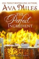 The Perfect Ingredient