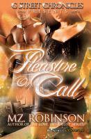 Pleasure on Call
