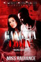 Gangsta Lovin'