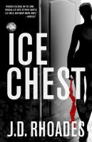 Ice Chest