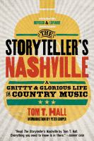 The Storyteller's Nashville