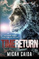 Time Return