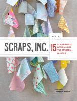 Scraps, Inc