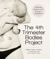 The 4th Trimester Project