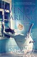 Wendy Darling : Volume 1