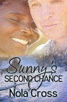 Sunny's Second Chance