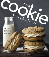 The Cookie Collection