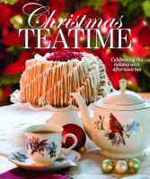 Christmas Teatime