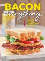 Bacon Everything
