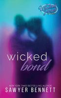 Wicked Bond