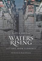 Waters Rising