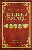 Aether & Empire