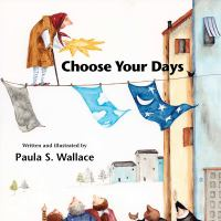 Choose your Days