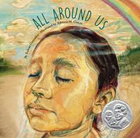 All Around Us