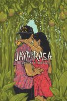 Jaya and Rasa