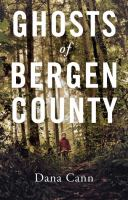 Ghosts of Bergen County
