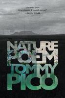 Nature Poem