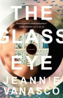 Cover of The Glass Eye