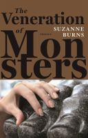The Veneration of Monsters