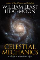 Celestial mechanics : a tale for a mid-winter night