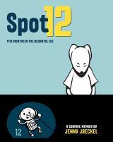 Spot 12