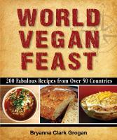 World Vegan Feast