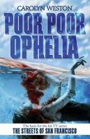 Poor Poor Ophelia