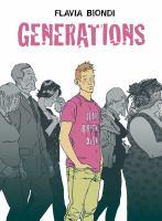 Image: Generations