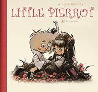Little Pierrot
