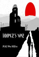 Hooper's War