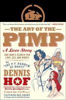 The Art of the Pimp