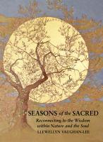 Seasons of the Sacred