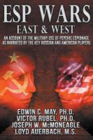 ESP Wars, East and West