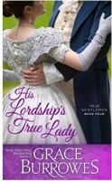 His Lordship's True Lady