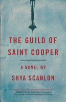 The Guild of St. Cooper