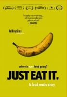 Image: Just Eat It
