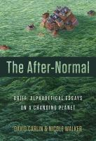 The After-normal