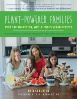Plant-powered Families
