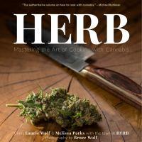 Image: Herb