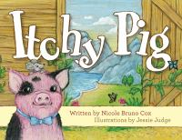 Itchy Pig