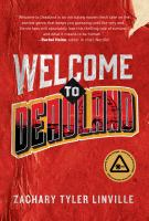 Welcome to Deadland