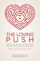 The Loving Push